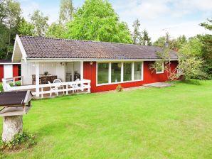 Ferienhaus Dronningmølle, Haus-Nr: 94874