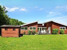 Ferienhaus Sydals, Haus-Nr: 69722