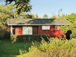 Ferienhaus Otterup Sogn, Haus-Nr: 74679