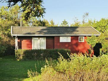 Ferienhaus Otterup, Haus-Nr: 74679