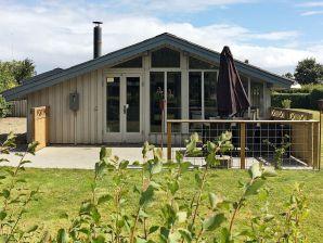Ferienhaus Hejls, Haus-Nr: 24805