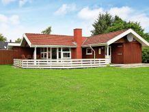 Ferienhaus Hejls, Haus-Nr: 70439