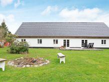 Ferienhaus Aalbæk, Haus-Nr: 67057