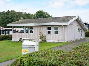 Ferienhaus Juelsminde, Haus-Nr: 72388