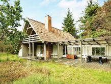 Ferienhaus Blåvand, Haus-Nr: 56970