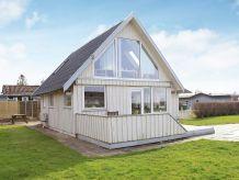 Ferienhaus Bogense, Haus-Nr: 39098