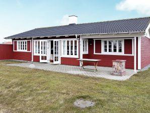 Ferienhaus Aabenraa, Haus-Nr: 69307