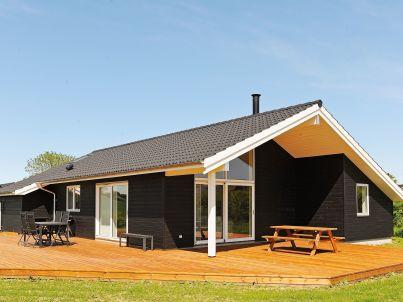 Frørup Sogn, Haus-Nr: 57339
