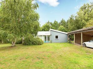 Ferienhaus Ørsted, Haus-Nr: 74090