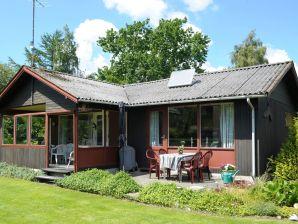Ferienhaus Sydals, Haus-Nr: 87178