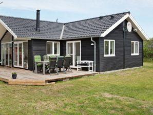 Ferienhaus Slagelse, Haus-Nr: 74746