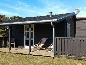 Ferienhaus Vejers Strand, Haus-Nr: 40507
