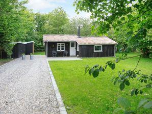 Ferienhaus Ulfborg, Haus-Nr: 23938