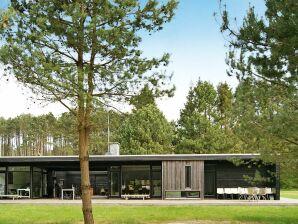 Ferienhaus Ebeltoft, Haus-Nr: 67863