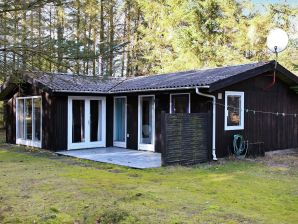 Ferienhaus Nørre Nebel Sogn, Haus-Nr: 96171