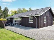 Ferienhaus Ebeltoft, Haus-Nr: 51681