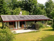Ferienhaus Læsø, Haus-Nr: 60139