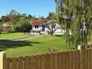 Ferienhaus Stenungsund / Stenungsund, Haus-Nr: 98351