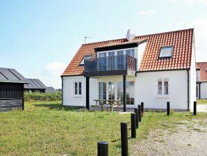 Ferienhaus Løkken, Haus-Nr: 53566