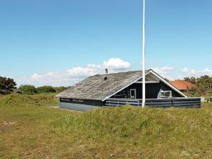Ferienhaus Fanø, Haus-Nr: 53599