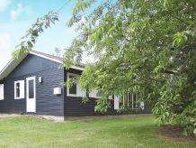 Ferienhaus Nordborg, Haus-Nr: 26761