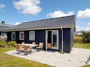 Ferienhaus Blåvand, Haus-Nr: 28986