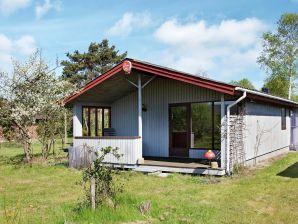 Ferienhaus Rødby Sogn, Haus-Nr: 91983