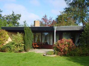Ferienhaus Sydals, Haus-Nr: 33579