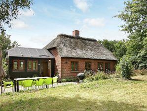 Ferienhaus Struer, Haus-Nr: 76565