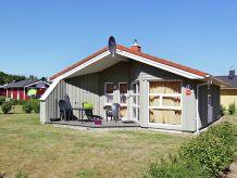Ferienhaus Grömitz, Haus-Nr: 33417