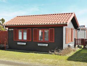 Ferienhaus Mesinge, Haus-Nr: 69330