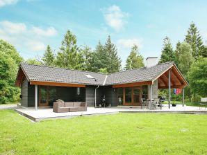 Ferienhaus Skals, Haus-Nr: 67520