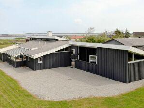 Ferienhaus Vinderup Kommune, Haus-Nr: 67275