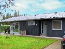 Ferienhaus Væggerløse Sogn, Haus-Nr: 63810