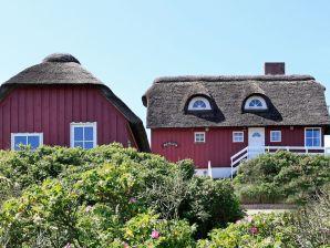 Ferienhaus Henne, Haus-Nr: 98891