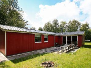 Ferienhaus Øster Assels, Haus-Nr: 71662