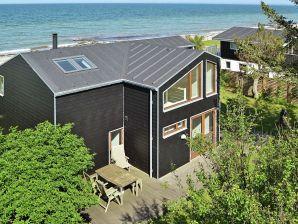 Ferienhaus Otterup, Haus-Nr: 70421