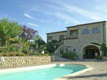 Villa Villa Sant' Eduardo
