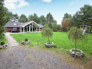 Ferienhaus Rødby Sogn, Haus-Nr: 94467