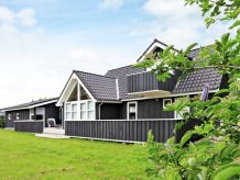 Ferienhaus Ebeltoft, Haus-Nr: 93187