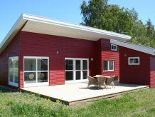 Ferienhaus Gudhjem, Haus-Nr: 29946