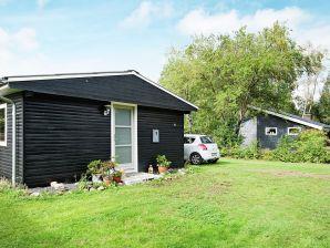 Ferienhaus Fårvang, Haus-Nr: 42416