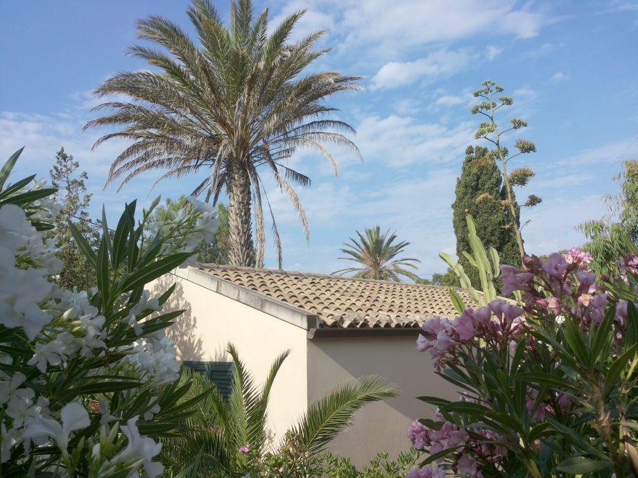 Bungalow La Perla di Sicilia