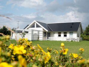 Ferienhaus Otterup Sogn, Haus-Nr: 11297