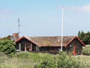 Ferienhaus Rømø, Haus-Nr: 92979