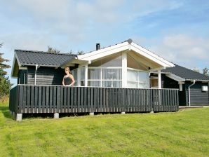 Ferienhaus Hjørring, Haus-Nr: 29415