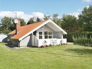 Ferienhaus Ansager, Haus-Nr: 74882