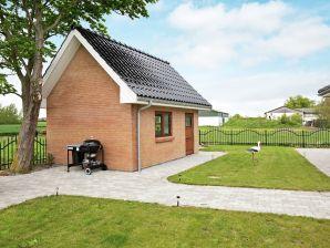 Ferienhaus Harpelunde, Haus-Nr: 91814