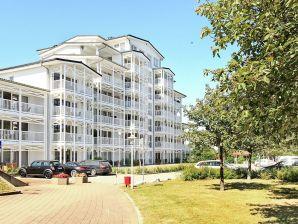 Ferienwohnung GROßENBRODE/FEHMARNSUND, Haus-Nr: 42438