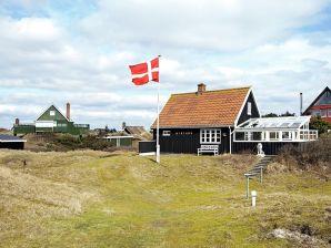 Ferienhaus Fanø, Haus-Nr: 88830